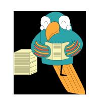 papugele5