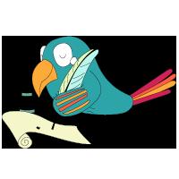 papugele1