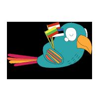 papugele10