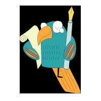 papugele11