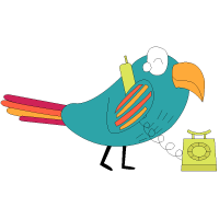 papugele3